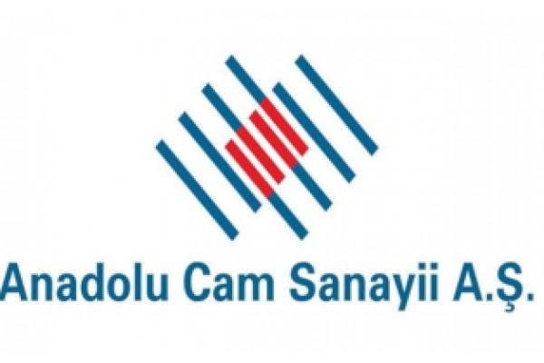 Anadolu Cam San. A.Ş.