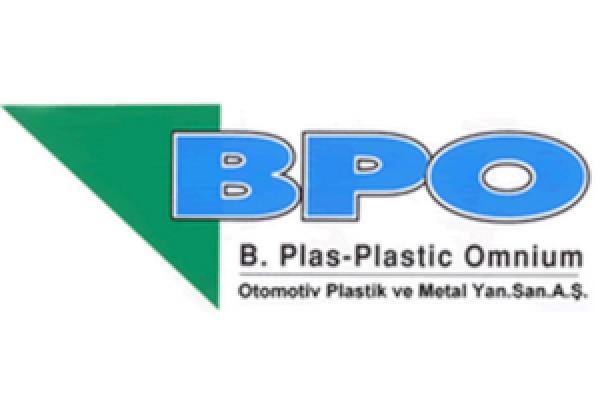BPO, B-Plas