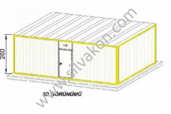 3x7 FULL7 ADET WC 02
